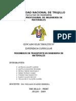 ZINCADO ELECTROLITICO.docx