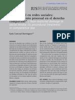 DAÑO MORAL EN REDES SOCIALES.pdf