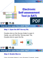 06-E-SAT-including-data-management-and-use-of-results