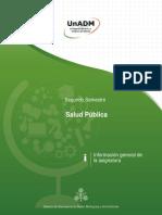 FSPU_IGA.pdf
