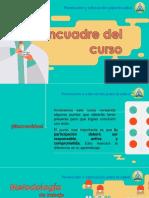 Enuadre del Curso.pdf