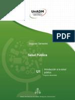 FSPU_U1_Contenido.pdf
