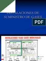 130257338-Presentacion-Instalaciones-de-Suministro-de-Gases-Medicinales