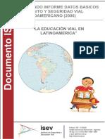 2 Informe Datos Basicos Latinoamericano Educ Vial.pdf