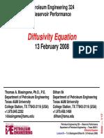 P324_08A_Lec_05_(PTA)_Diffusivity_Eq_(080113_Draft)