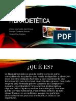 Fibra-dietética-exposición