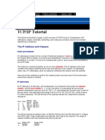 TCP-IP tutorial.pdf