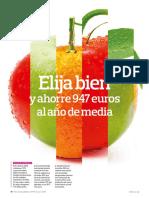 supermercados-ocu-2019.pdf