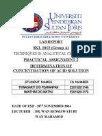 SKL LAB REPORT 2.docx
