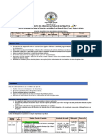 Plano analitico Mecanica classica UniPúnguÈ 2020 (1)