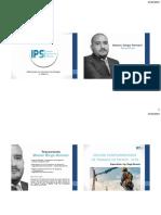 4. PPT MATERIAL - SCTR - Romaní.pdf