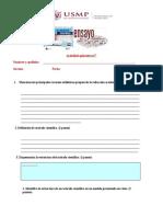 Actividad aplicativa n°7- Cuestionario n°7