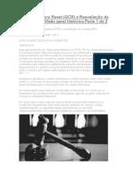 Gesaa - breve história do Reset Global.pdf