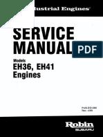 subaru-eh-engines-eh36-eh41-service