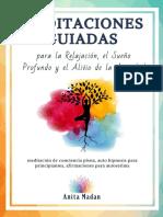 Meditaciones Guiadas para la Re - Anita Madan.pdf