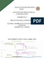 352486471-Psicologia-de-la-Publicidad-Mapa-Conceptual-Act-3.docx