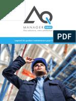 brochure-gmao-web-industrie-fr (1)
