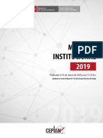 Memoria-Institucional-Ceplan-2019-version-final