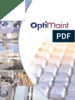 OptiMaint.pdf
