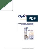 GMAO OptiMaint - Readme.pdf