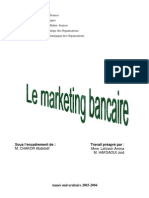 f4288728e4e79d58e2a16210b60a39eb Marketing Bancaire
