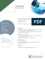 transmissions_numeriques_-_principes_
