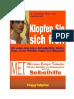 Franke_amp_amp_Ingrid_Schieske_-_Klopfen_Sie_Sich_Frei (1).pdf