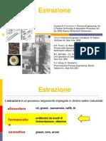 ESTRAZIONE.pdf
