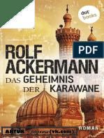 Ackermann_Rolf_-_Das_Geheimnis_der_Karawane_201.pdf