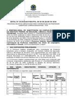 edital-24-2020-seletivo-professor-substituto