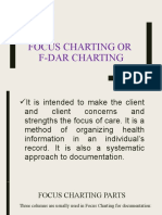 Focus Charting.pptx
