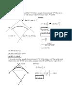 Problem Set1