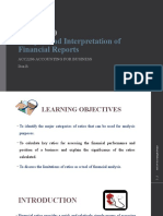 ACC2206 Topic 9 and 10 Analysis & Interpretation of Financial Reports.pptx
