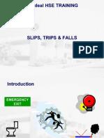 2 - Slips Trips & Falls.pptx