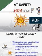 Heat stress.pptx
