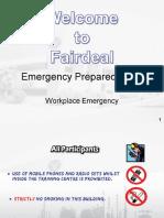 3-Emergency Preparedness.pptx