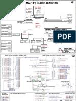 dlscrib.com-pdf-positivo-n9380-dasw6hmb8e0-rev-e-pdf.pdf