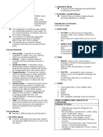 7.-Literary-Criticism-d.docx