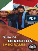 derechos_laborales