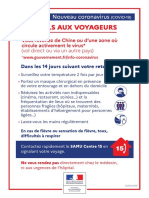 covid-19_affiche_aeroport_fr_02032020
