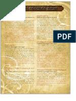 CENTURIA ii - FAQ & ERRATA - PDF Download gratuito (1)