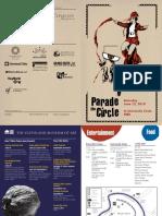 Parade_Brochure_2010vF_0