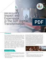 Amplifying-Beneficiary-Impact-and-Experience-in-G2P-digital-Transformation.pdf