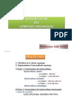 cours nomenclature méd.dent version 4_3