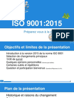 resume-iso-9001-v2015.pdf