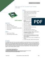 SSTW005A0F DC-DC Converter Power Modules.pdf