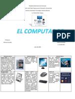 CUADRO COMPARATIVO (El Computador).pdf