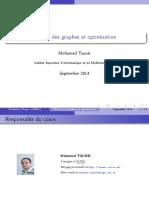 graphe_chapitre1
