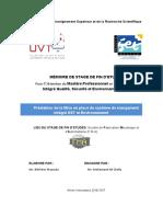 les préalables de la mise en place d'un système de management de sécurité SST.pdf