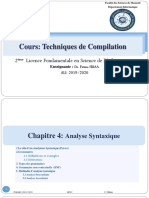 Chapitre 4 Analyse Syntaxique (1).pdf